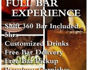 Full Bar Experience_compressed