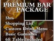 Premium bar_compressed