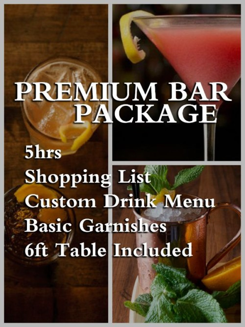 Premium bar_compressed