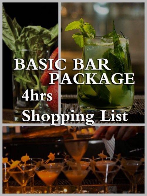 basic-bar-package-1_compressed