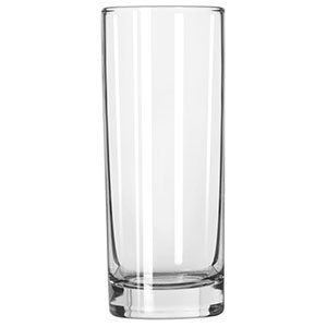 high ball glass rental_compressed